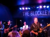 blockley3