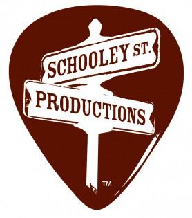 SchooleyStreetProductions-Med
