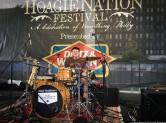 HoagieNation 5.27.17-9037